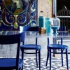 Idee home decor: un tocco di blu