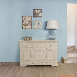 lot-credenza-shabby-chic-in-bianco