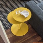 6296-space-tavolino-servetto-di-tonin-casa-in-giallo-senape