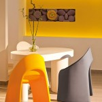 amelie-sedie-made-in-italy-in-giallo-e-grigio