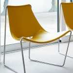 apelle-at-sedia-di-design-in-cuoio-giallo-ocra