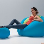 sphere-pouf-versione-xl-e-medium